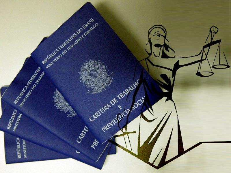 Advogado Trabalhista em Contagem – MG